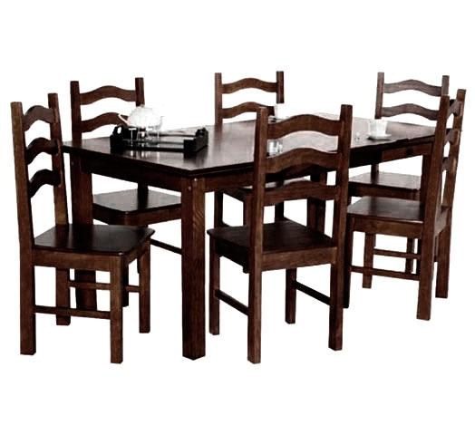 Terpar muebles for Muebles baratos en puebla